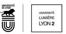 logo Lyon2